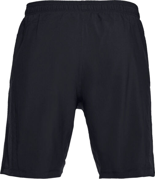 LAUNCH SW 2IN1 Shorts