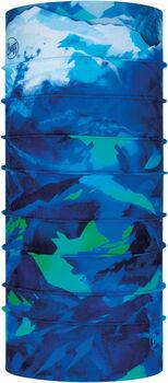 Buff Original Junior Stirnband blau