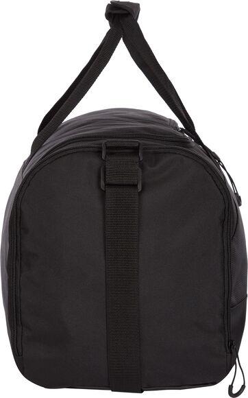 Teambag Sporttasche