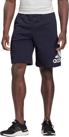 Must Haves Badge of Sport Shorts