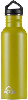 McKINLEY Trinkflasche L grün