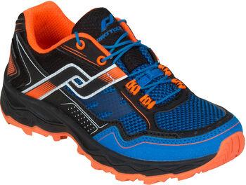 PRO TOUCH Ridgerunner V AQB Traillaufschuhe blau