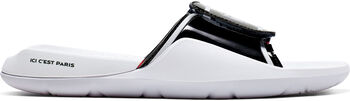 Nike Jordan Hydro 7 V2 Paris Saint-Germain Wellnesssandale Herren schwarz