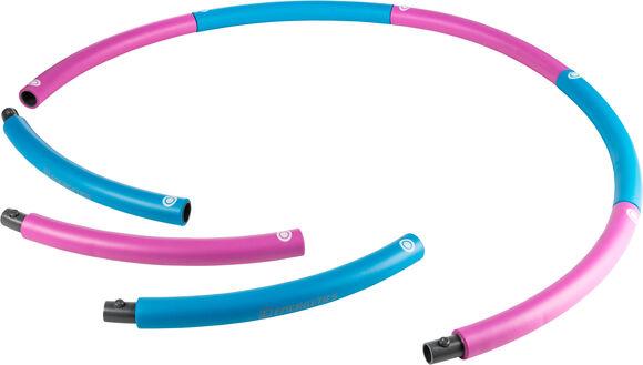 Hula Hoop Ring · » ENERGETICS® | INTERSPORT