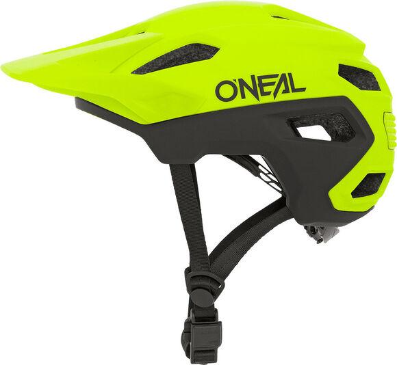 O'NEAL Trailfinder. Radhelm