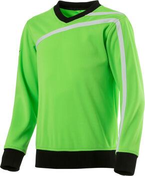 PRO TOUCH KEANU Fußball Sweater grün