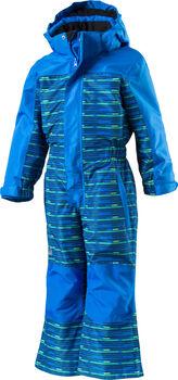 McKINLEY Tiger Skianzug blau