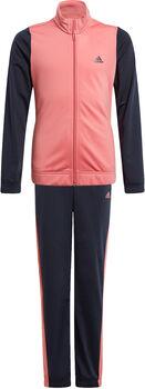 adidas TR Trainingsanzug pink