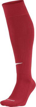 Nike Classic Fußballsocken Herren rot