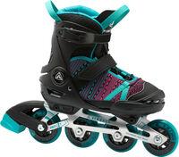 ILS 710 G Skate