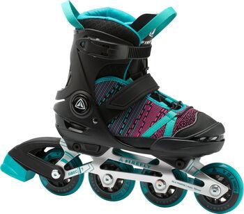 FIREFLY ILS 710 G Skate schwarz