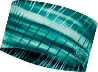 CoolNet® Keren Turquoise Stirnband