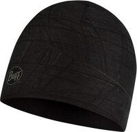 Microfibre Reversible Mütze