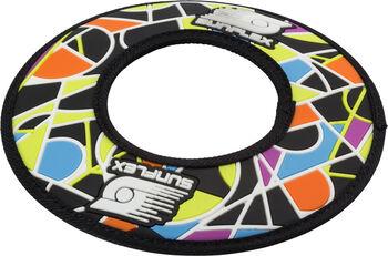 Sunflex Flying Pocket Ring transparent