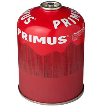 PRIMUS Power Gaskartusche cremefarben