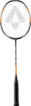 TECNOPRO TRI-TEC 700 Badmintonracket Herren orange