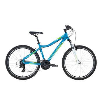 "GENESIS Melissa 26"" Mountainbike Damen blau"