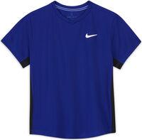 Court Dri-FIT Victory Tennisshirt