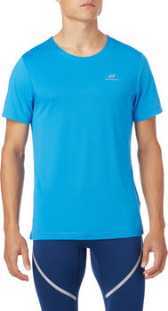 PRO TOUCH Antse Trainingsshirt Herren blau