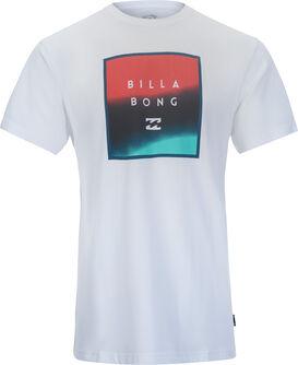 Stoek Pile T-Shirt