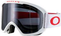 O Frame 2.0 PRO XM Skibrille