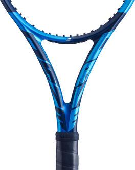 Pur Drive Tennisschläger