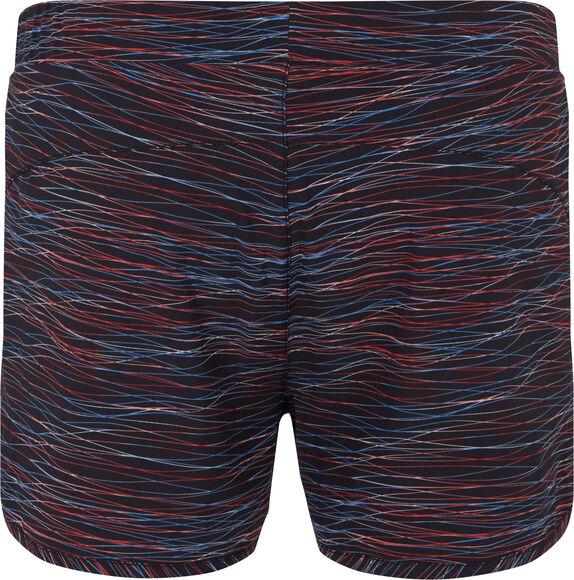 Bamas 4 Shorts