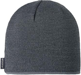 Pinto Mütze