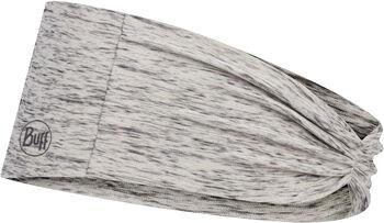 Buff CoolNet® Htr Stirnband grau