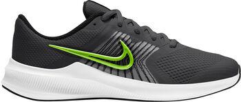Nike Downshifter 11 GS Laufschuhe