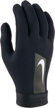 Nike HyperWarm Academy Handschuhe Herren schwarz