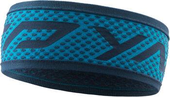 DYNAFIT Dryarn 2 Headband blau