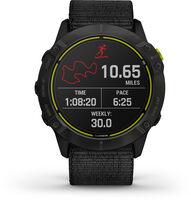 Enduro GPS Multisportuhr
