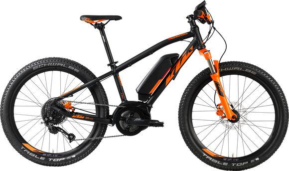 """Macina Mini ME  E-Bike 24"""""""