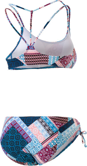 Lalia Bikini