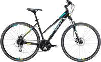 Speed Cross SX 3.1 Crossbike
