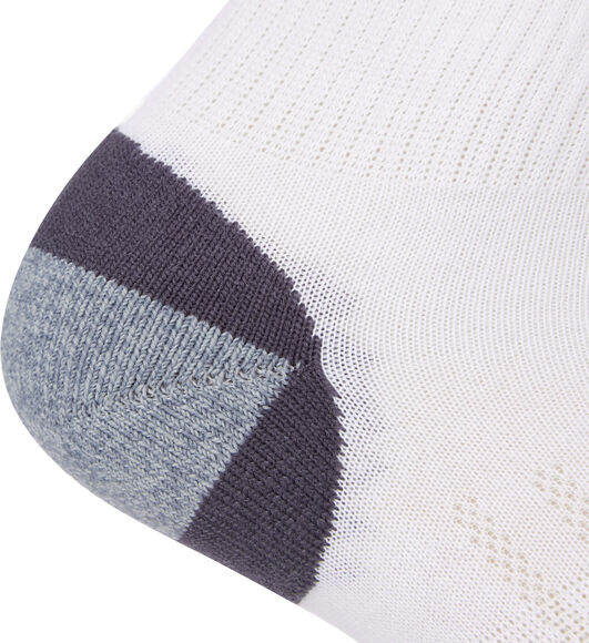 Basic Bavos Laufsocken