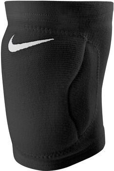 Nike Streak Volleyball Knieschützer schwarz