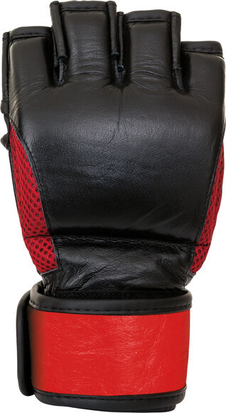MMA Boxhandschuhe
