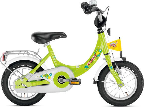 "ZL 12-1 Alu Fahrrad 12"""