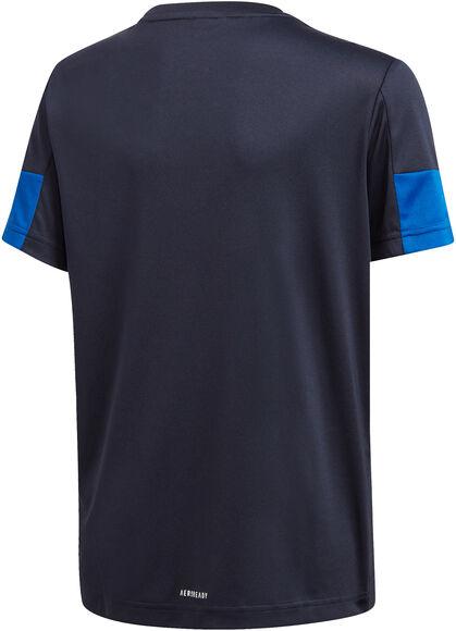 Must Haves AEROREADY 3-Streifen T-Shirt
