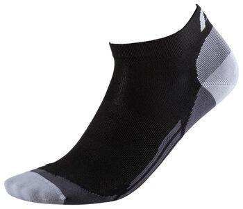 PRO TOUCH LOUI Socken Herren schwarz