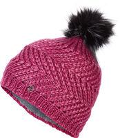 Malin Mütze