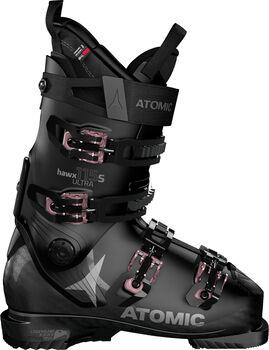 ATOMIC Hawx Ultra 115S Skischuhe Damen pink