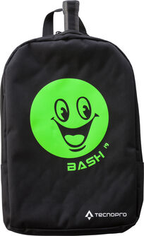 Bash 19 Tennisset