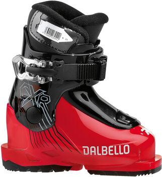 Dalbello CXR 1 Skischuhe rot
