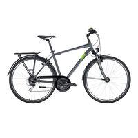 """Touring 3.9 Trekkingbike 28"""""""