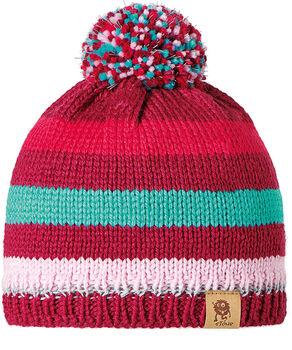Stöhr Kendo Mütze rot