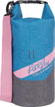 FIREFLY SUP 5 Liter Tasche  pink