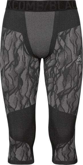 Performance Blackcomb 3/4 Unterhose